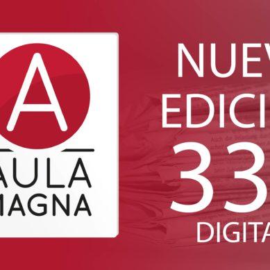 Las universidades andaluzas presentan sus acuerdos para la evaluación del curso