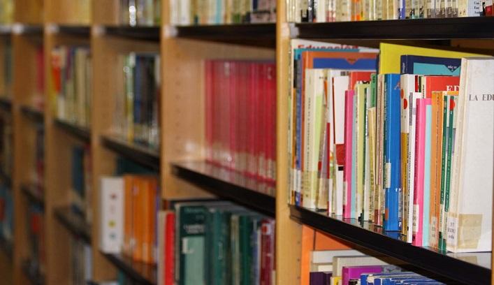 Las publicaciones de la Editorial de la Universidad de Almería siguen su curso