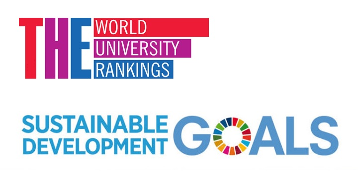 Málaga y Jaén, las dos universidades españolas mejor posicionadas en el ranking THE sobre los Objetivos de Desarrollo Sostenible