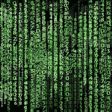 Analizan datos móviles, masivos y anónimos, para investigar la efectividad del confinamiento