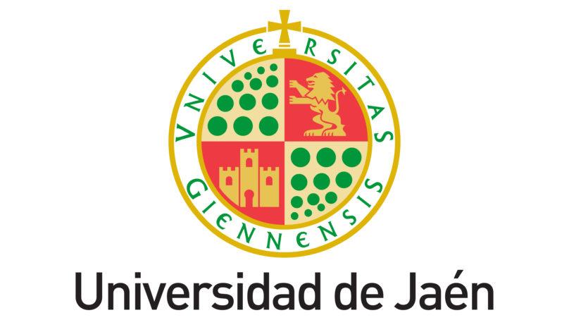 Carta abierta del Rector de la Universidad de Jaén a la comunidad universitaria