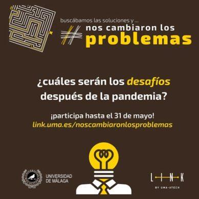 ¿Cuáles serán los desafíos tras la pandemia?