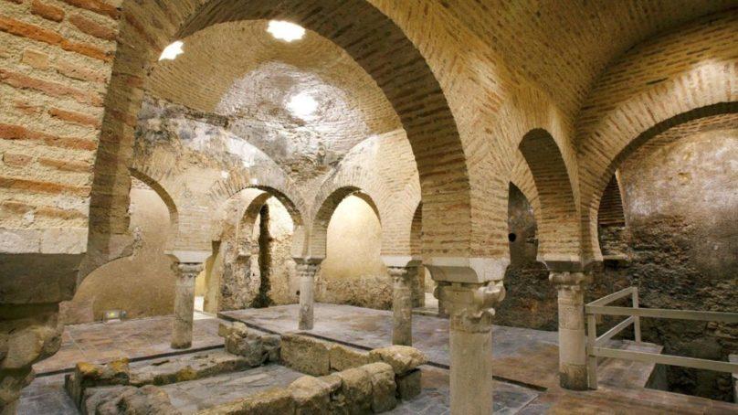 Visitas virtuales, deporte desde casa, congresos telemáticos y otros planes en Jaén