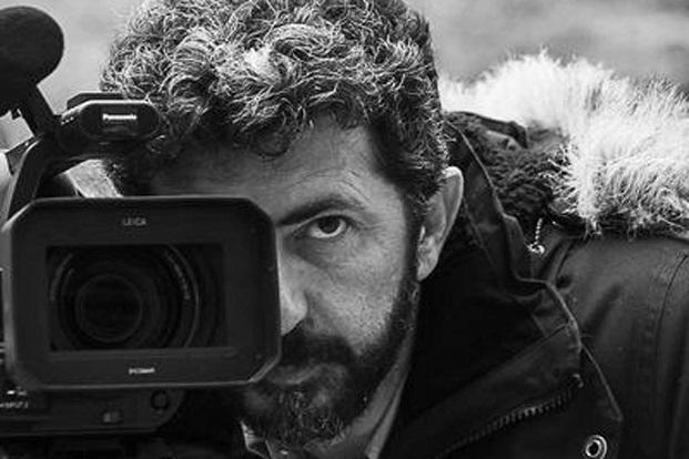 El Curso de Verano sobre cine de la UAL y 'Filming Almería' agota sus plazas en 48 horas