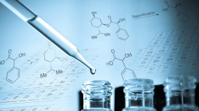La UHU utiliza materiales biodegradables y naturales para fabricación de diversas líneas de productos