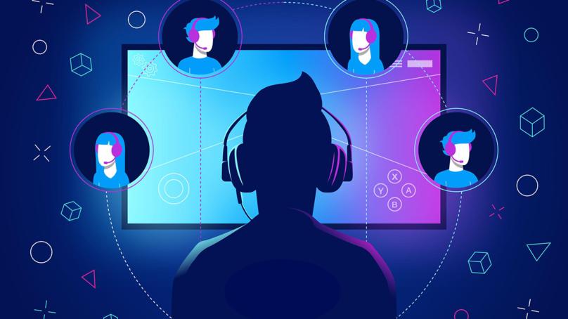 Estudiantes de la URJC resuelven dudas sobre su grado de Diseño y Desarrollo de Videojuegos