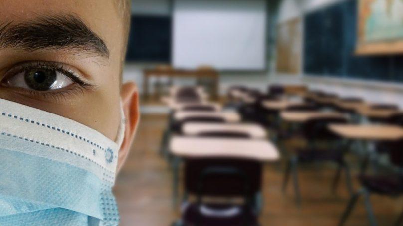 Analizan la opinión del profesorado de diversas etapas educativas sobre la evaluación 'excepcional' de este curso