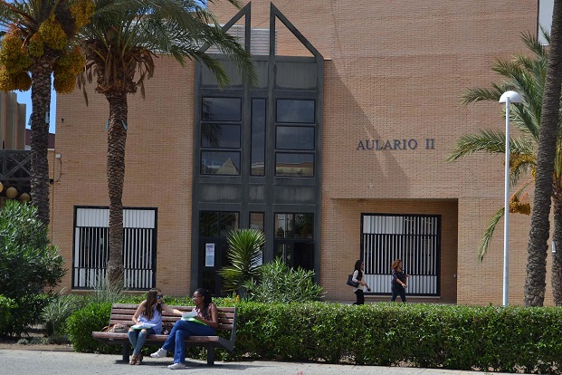 La igualdad real entre la comunidad universitaria, objeto de estudio en la UAL