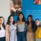 """""""Generations for Health"""", el proyecto universitario dirigido por estudiantes de la URJC para debatir los desafíos de salud global"""