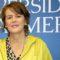 El emprendimiento social, presente en los Cursos de Verano UAL como el motor para cambiar el mundo