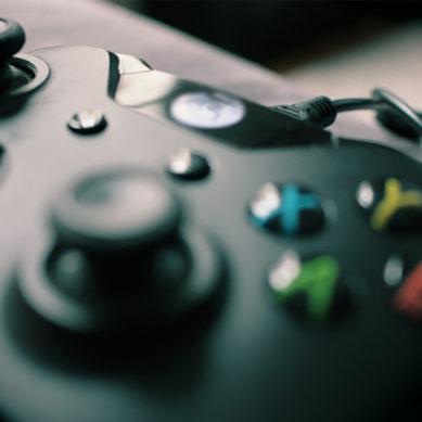 """""""Play URJC"""", la iniciativa de la Universidad Rey Juan Carlos para visibilizar la formación en desarrollo de videojuegos"""