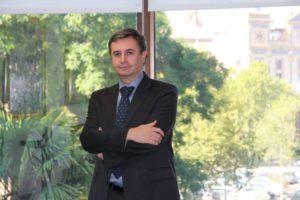 Rafael Sánchez Durán