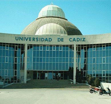 La UCA ofrece información sobre la PEvAU a más de 2.000 preuniversitarios