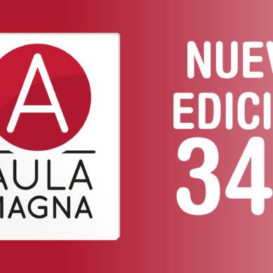 Los recortes desestabilizan la financiación de las Universidades Públicas de Andalucía