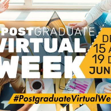 Cómo elegir postgrado para acertar con el futuro