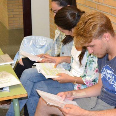 Recomendaciones para la EvAU: cómo afrontar el antes y el después de los exámenes