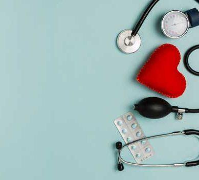 Dificultades socioecónomicas y estilos de vidas: una realidad que afecta a la salud