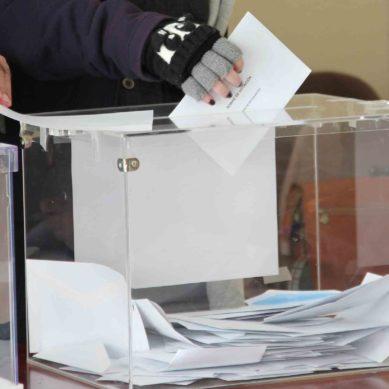 La UMA finaliza los procesos electorales de cuatro de sus facultades