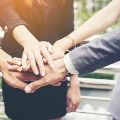La UNIA impulsa el emprendimiento entre las mujeres universitarias