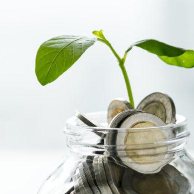 La Universidad Autónoma de Madrid lanza  la Cátedra UAM-Open Value en Inversión de Impacto