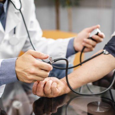 Nuevas perspectivas terapéuticas para la hipertensión resistente