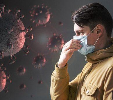 Una publicación de la UCM confirma que los enjuagues bucales con antisépticos podrían desempeñar un papel preventivo en la transmisión de la COVID-19