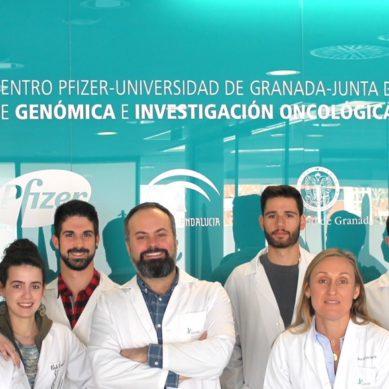Descubren una nueva mutación que promueve el desarrollo de tumores
