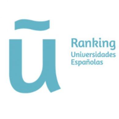 Ingeniería y Arqueología de la URJC, entre las titulaciones con mayor tasa de empleabilidad