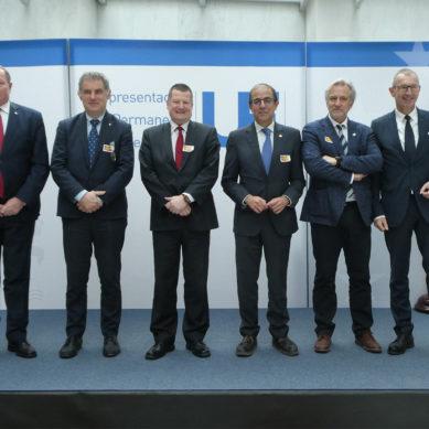 La Comisión Europea elige Ulysseus entre las 24 nuevas Universidades Europeas aprobadas en 2020