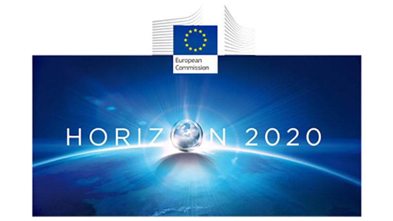 La UCA lidera un proyecto europeo H2020 desde la Universidad Europea de los Mares SEA-EU