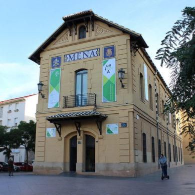 La UNIA programa en Málaga siete cursos de verano del 7 al 18 de septiembre