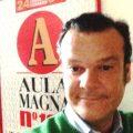 Miguel Gaona