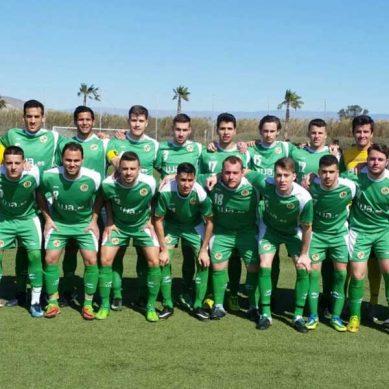 Los CEU de Fútbol 11 masculino y Fútbol 7 femenino aterrizan en Jaén