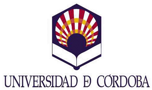 La Universidad de Córdoba participa en 'La Universidad responde' de La 2