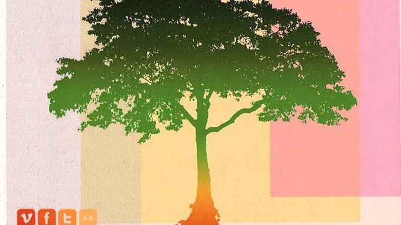 Abierto el plazo de inscripción de voluntariado medioambiental