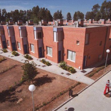 Descubre los alojamientos para los universitarios en Córdoba
