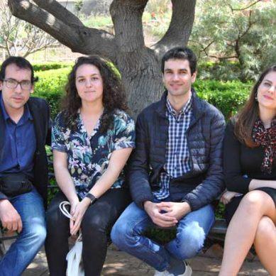 Desmontando estereotipos a través de la fotografía: de Málaga a Turquía