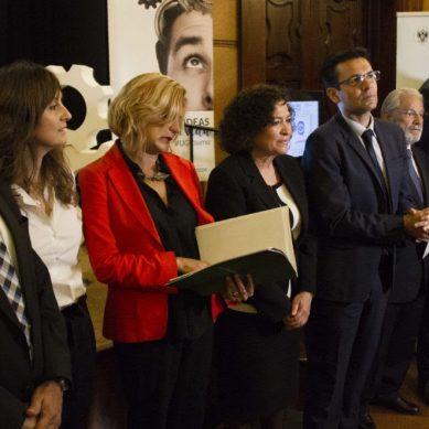 La Universidad de Granada presenta su III Foro de Emprendimiento