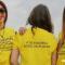 Bioquímica gana el I Certamen de Camisetas Universitarias de la UCO