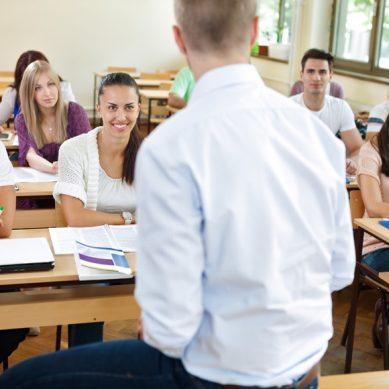 La US tendrá el Grado bilingüe en Turismo a partir del próximo curso