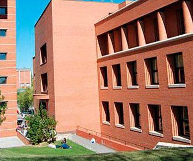 La UAM, primera de España en el QS World University Ranking 2019