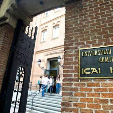 La Universidad Pontificia Comillas, pionera en España en formar parte del CFA Institute