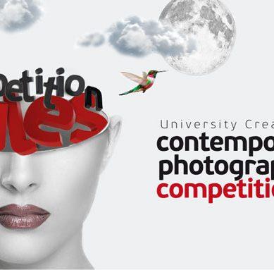 Países Bajos, Alemania, Estados Unidos y España compiten por la mejor creación fotográfica