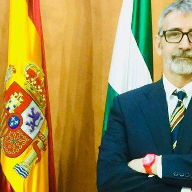 Piniella pide al nuevo consejero de Universidad que no deje de lado a los interinos