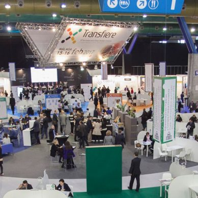 Málaga acoge el principal Foro de transferencia e innovación de España