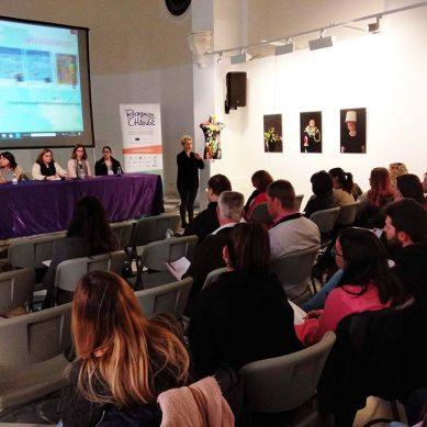 Diversidad e inclusividad para enriquecer la vida universitaria jiennense