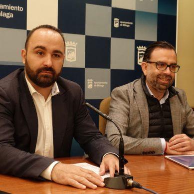 Digital Job Day, una oportunidad laboral en Málaga