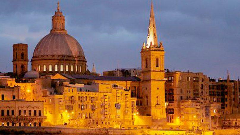 Estudiar inglés en Malta, una opción a considerar