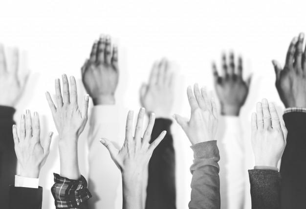 La US ha aprobado su I Plan de Participación Estudiantil