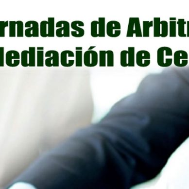 UNED Ceuta celebrará las II Jornadas sobre Arbitraje y Mediación Societaria